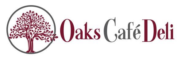 Oaks Cafe Deli